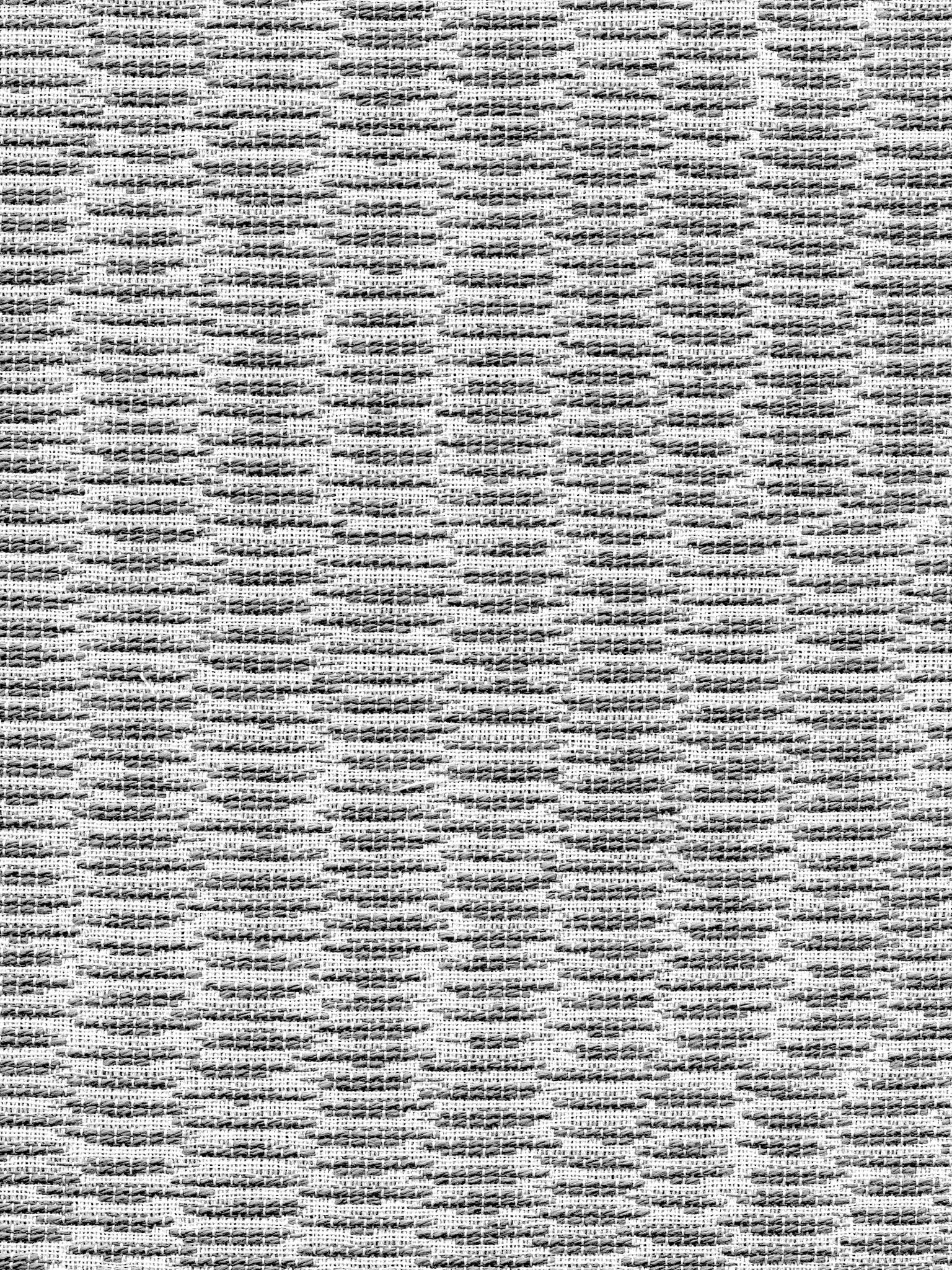 GENOA DE13748