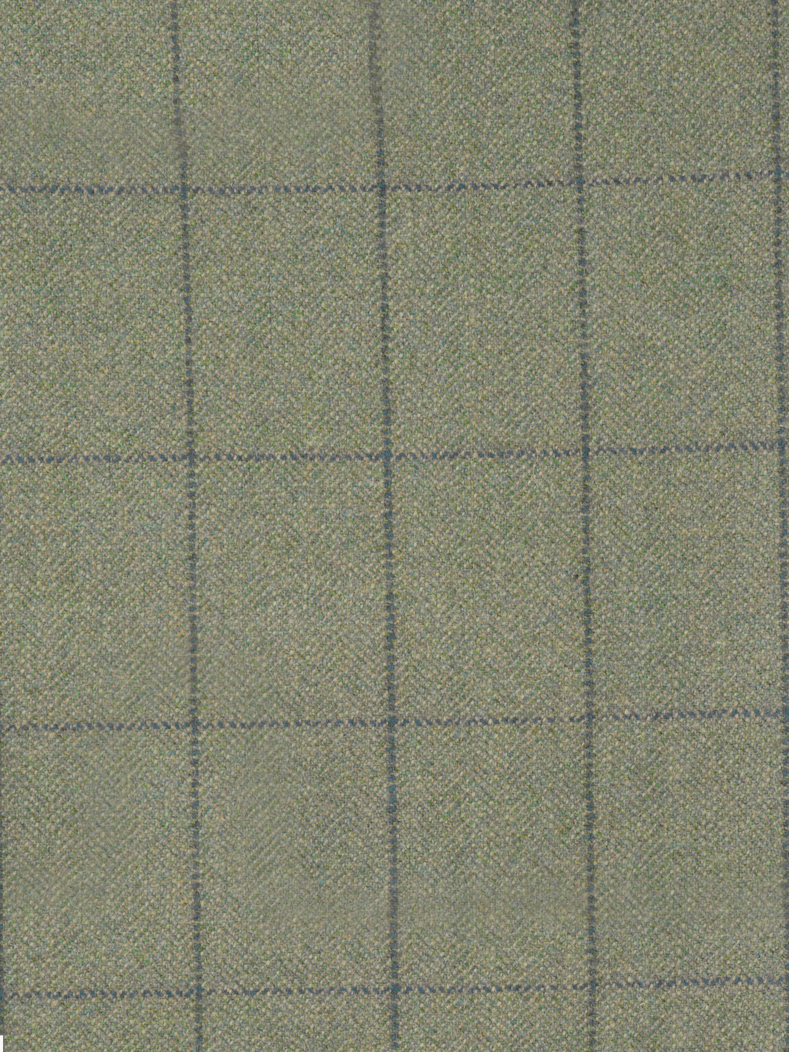 HIGHLAND TWEED DE10235