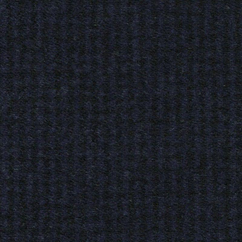 CLASSIC WOOLLEN FLANNEL 7718104