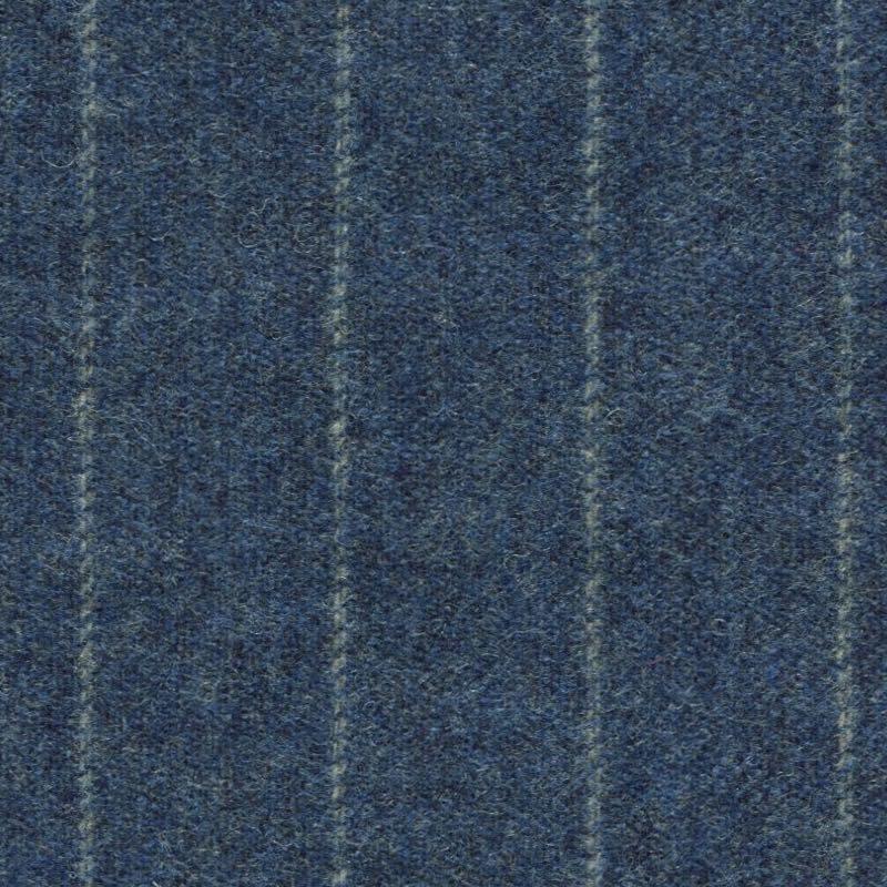 CLASSIC WOOLLEN FLANNEL 7718002