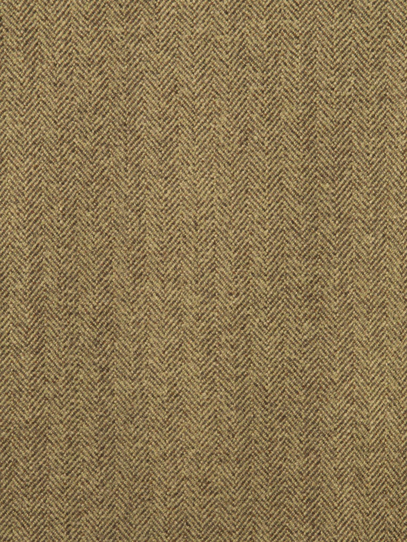 Savile Row Windsor Tweed DE12094