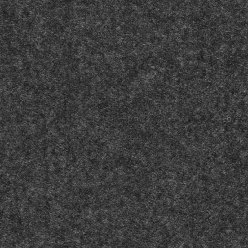 CLASSIC WOOLLEN FLANNEL 7718202