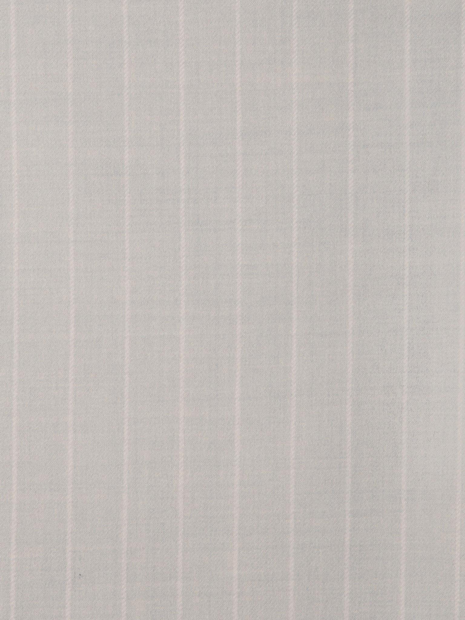 SAVILE ROW CHALK STRIPE DE12066