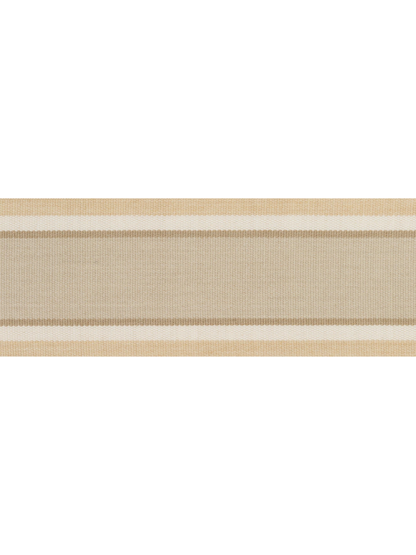 edward stripe DE97089/BT