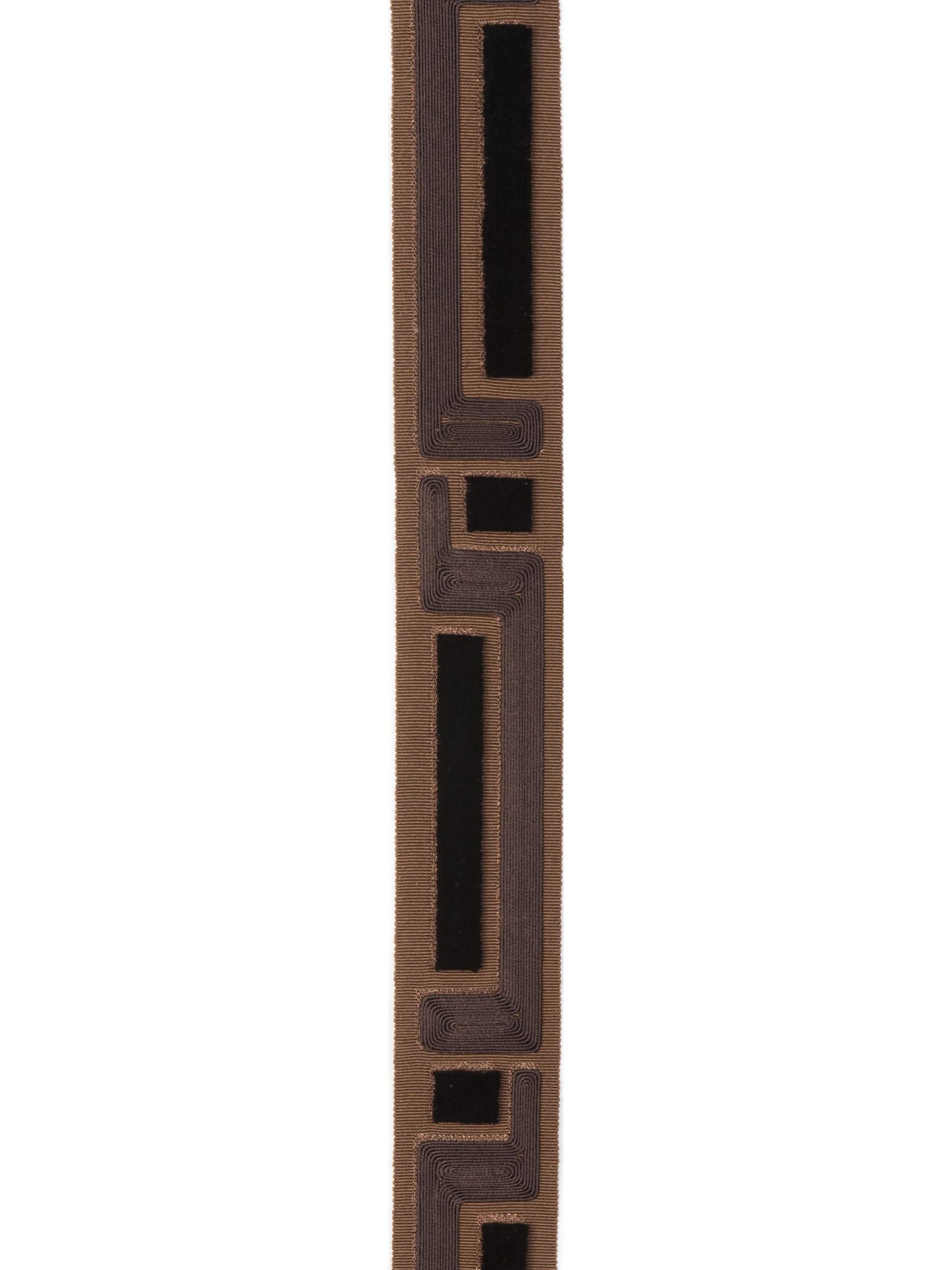 Mini Sacha EMBTR160
