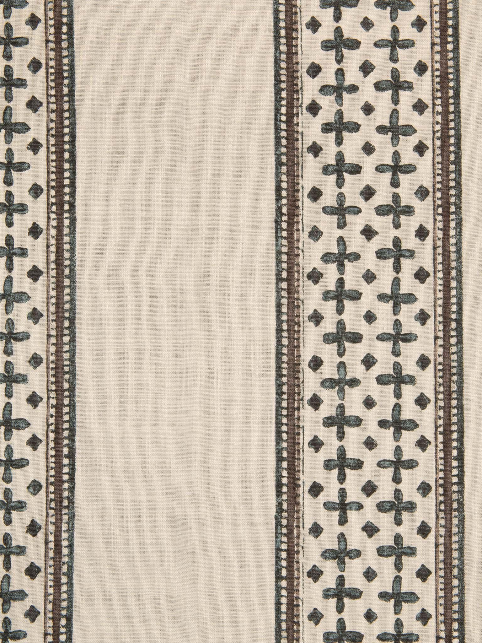 Amun Stripe AMS_02