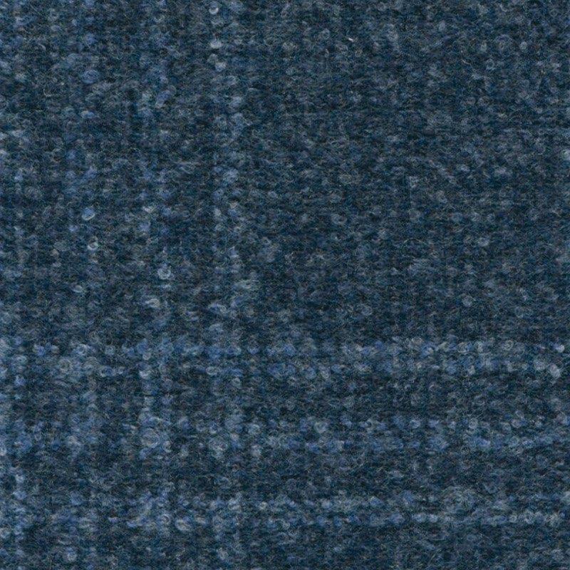 SHERRYKASH 9019000
