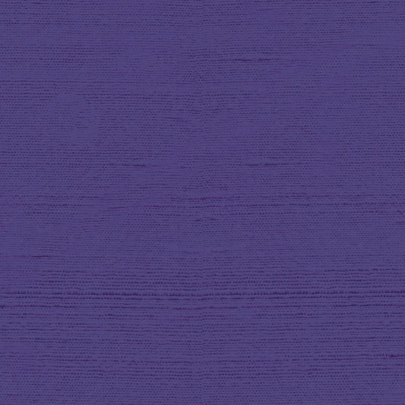 Dupioni Silk 217018