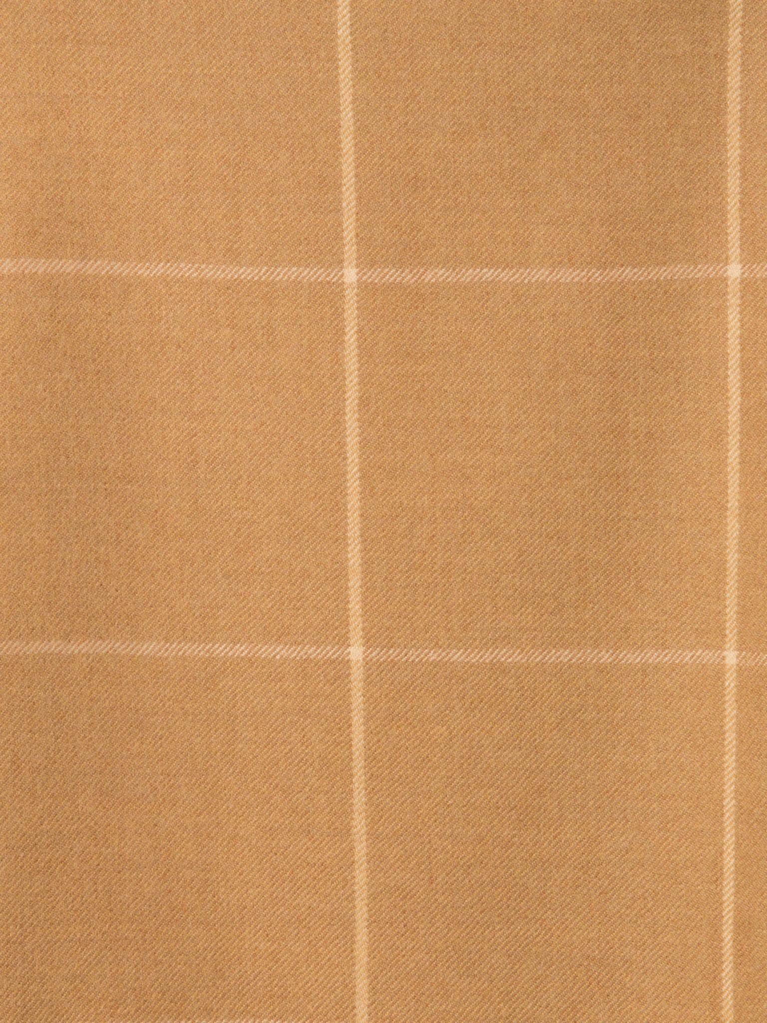 SAVILE ROW WINDOWPANE DE12085