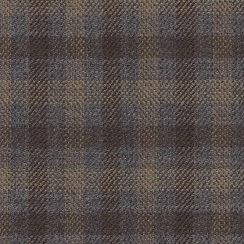 Ascot Classic 877012