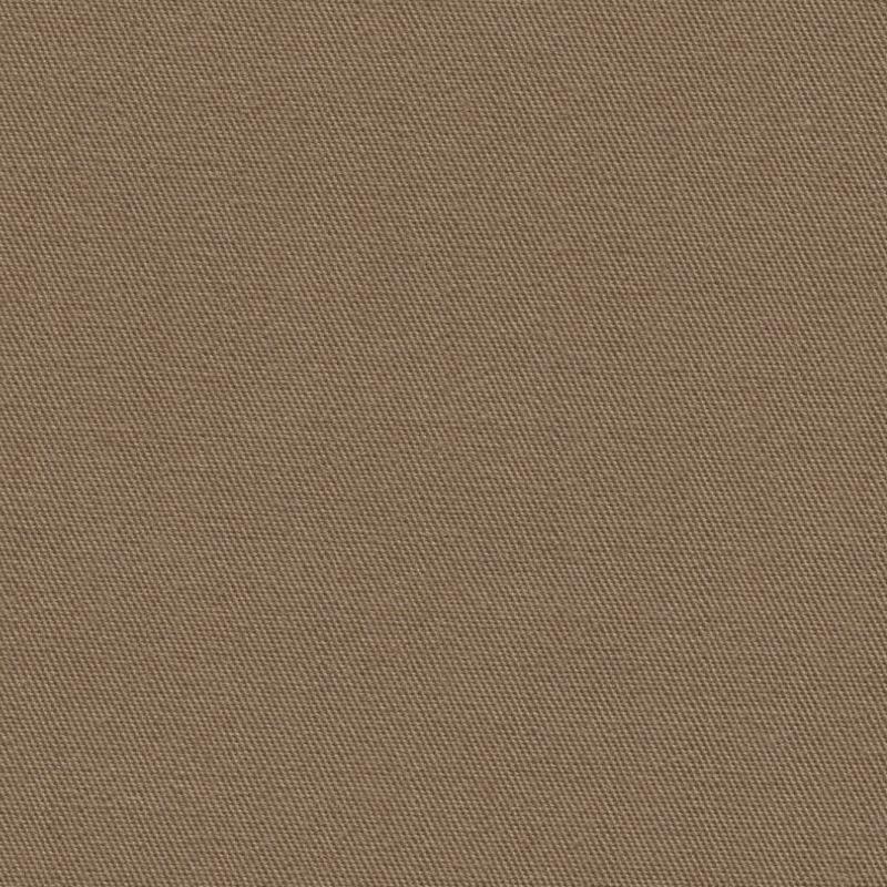 Cotton Classics 177011