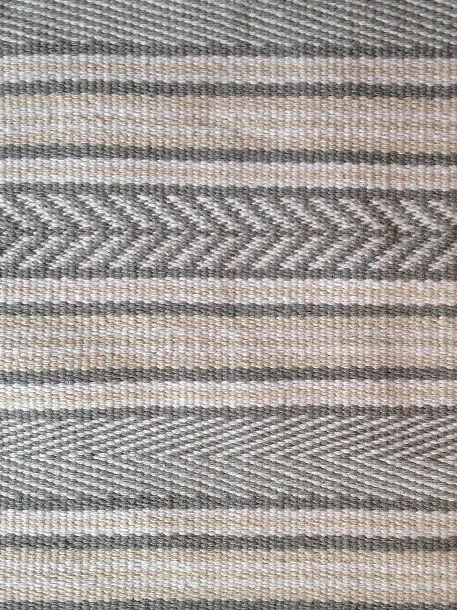 chevron alt stripe HSVHH_08_T