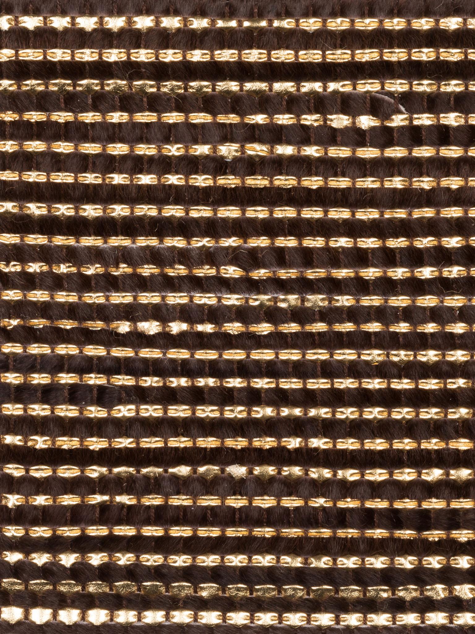 Chevalier Stripe HSSG090_BRMETGD