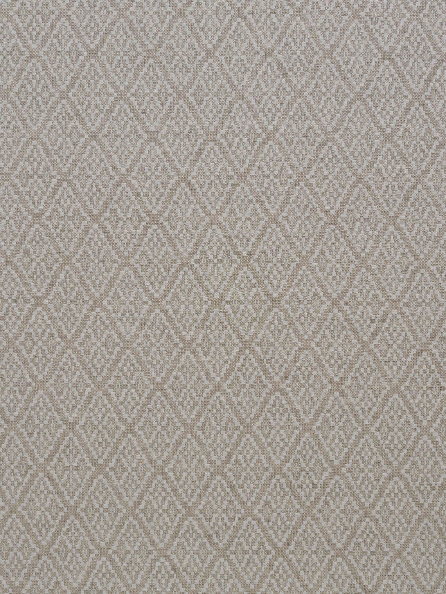 Lace Diamond DE92086/EE