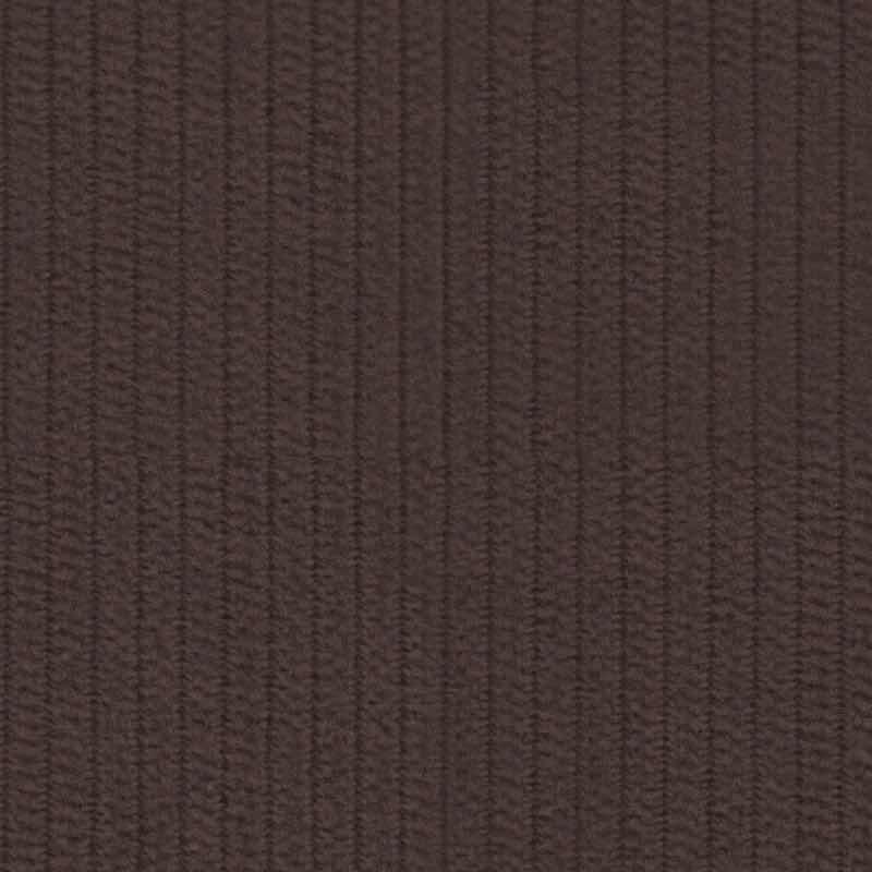 Cash Cord 187856