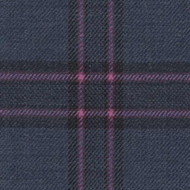 Ascot Classic 877021