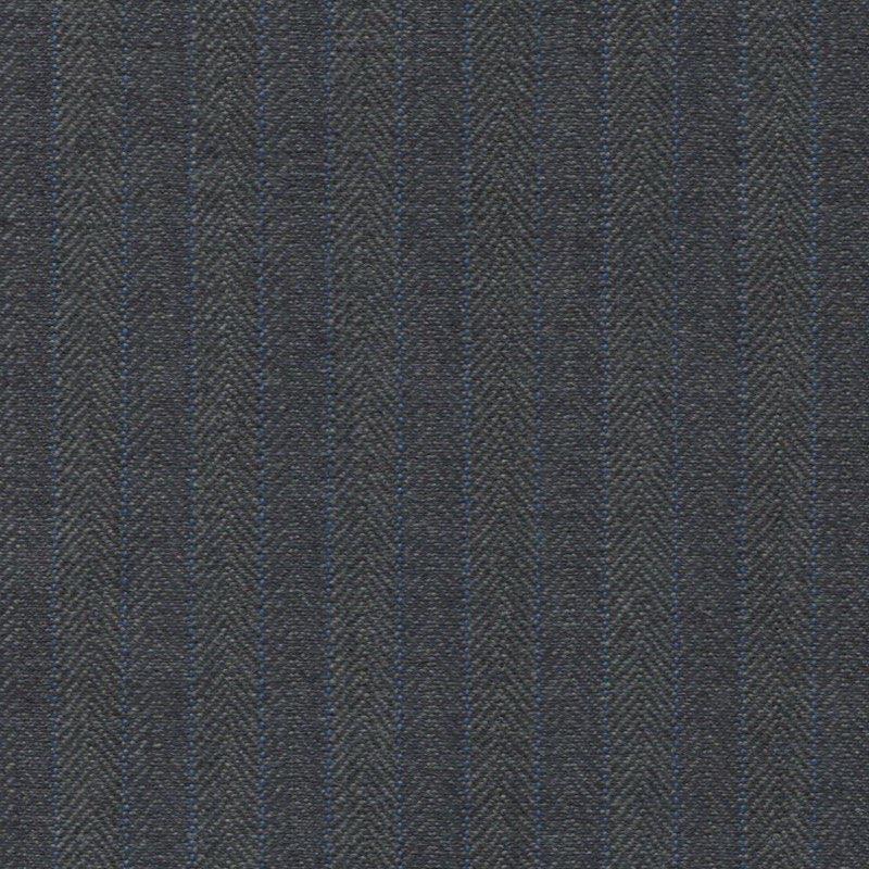 PORTOFINO II 118004