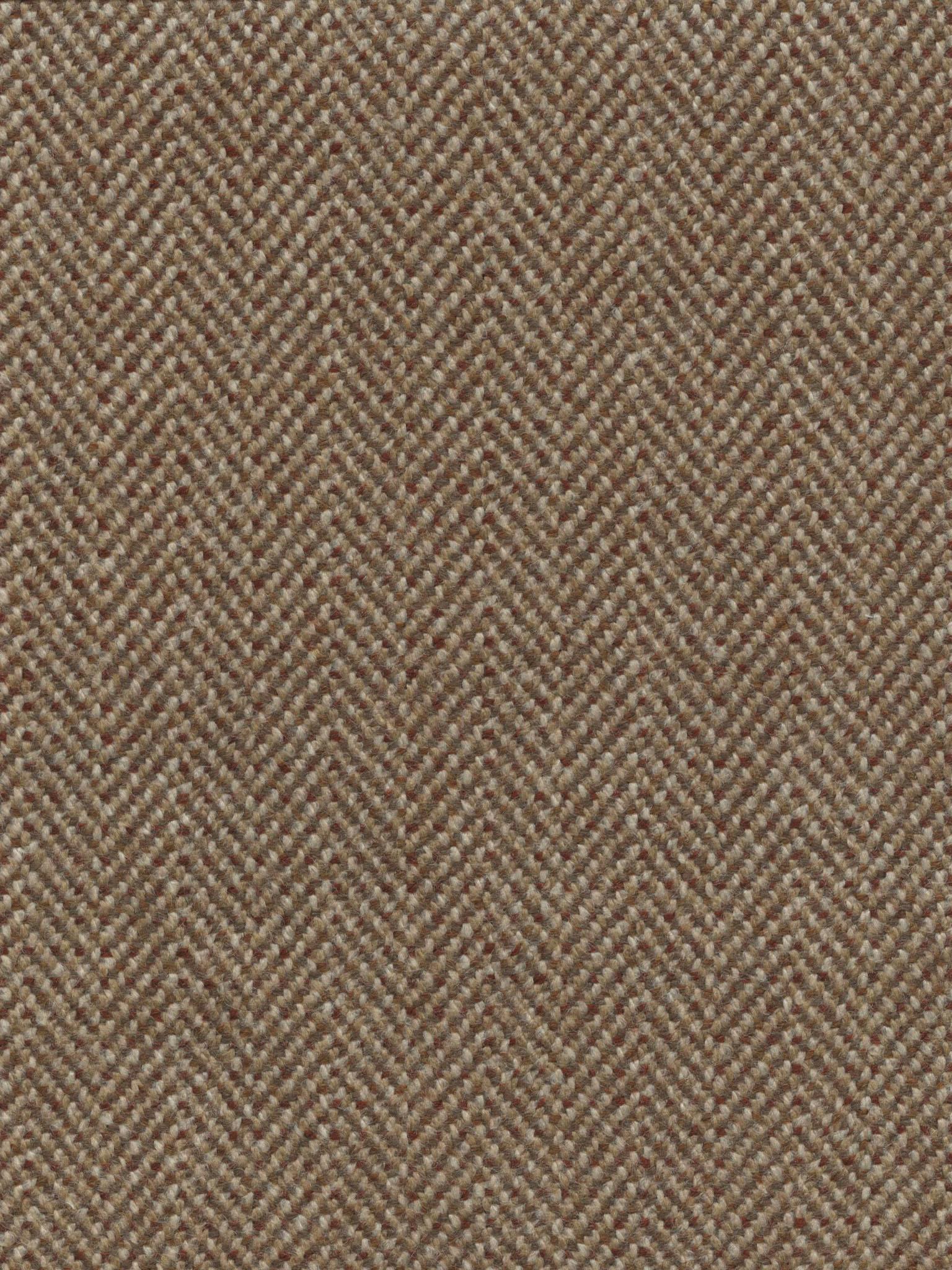 Savile Row Windsor Tweed DE12105