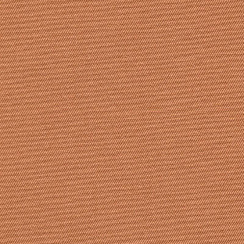 Cotton Classics 177014