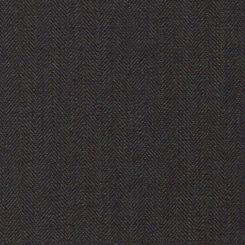 PORTOFINO II 118031