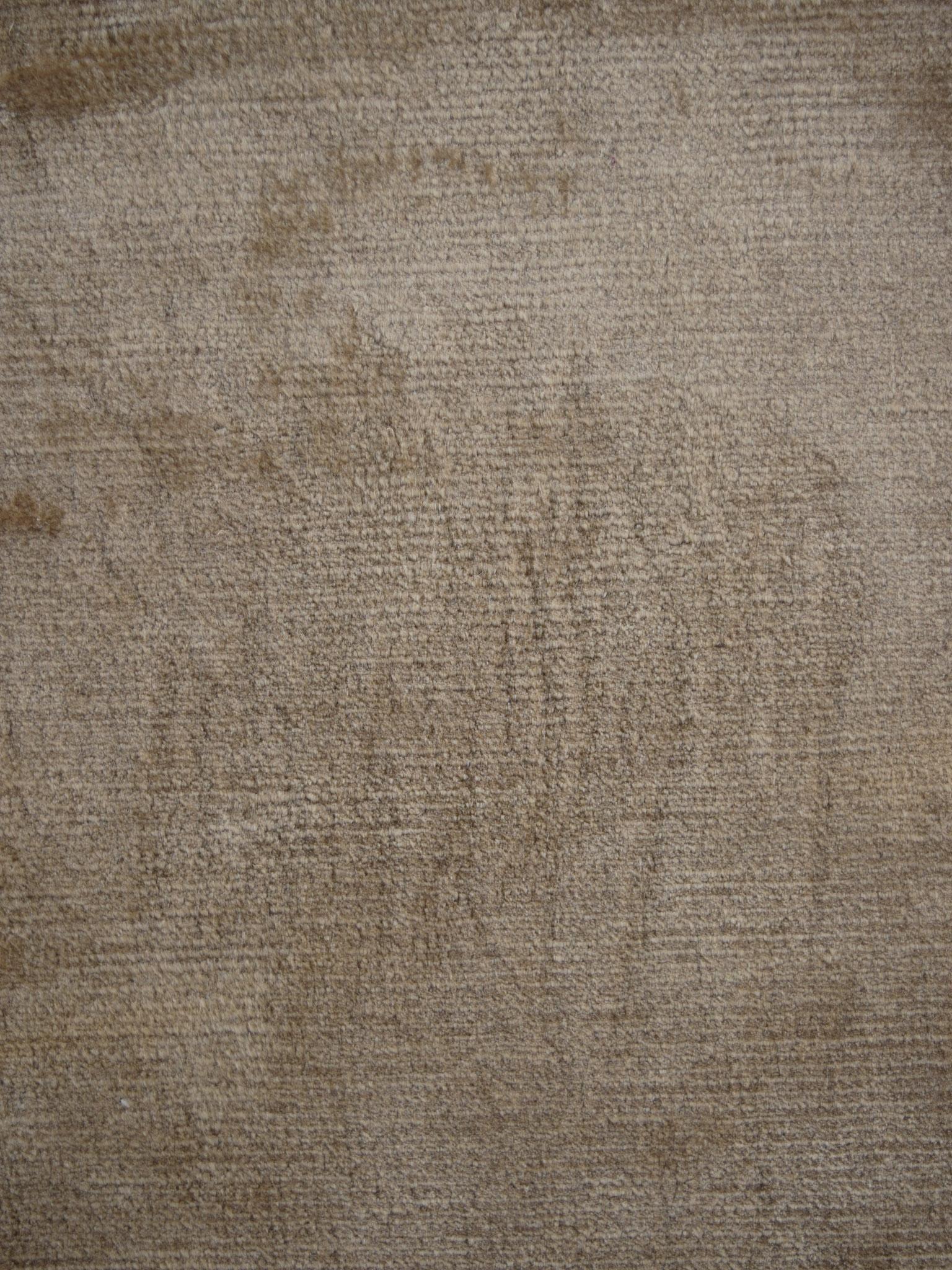 Muga Silk Solid HSPSA16113/318