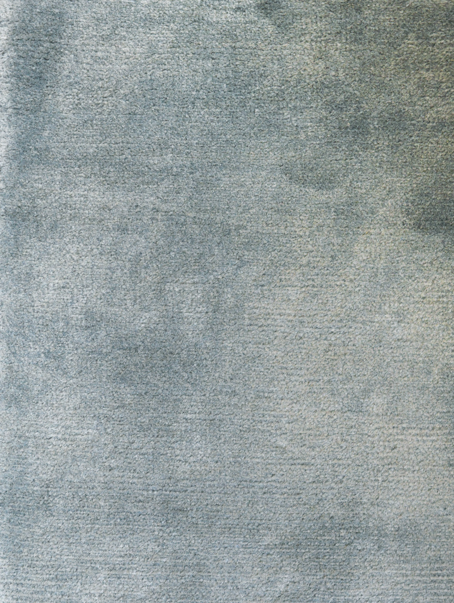 Muga Silk Solid HSPSA16113/311
