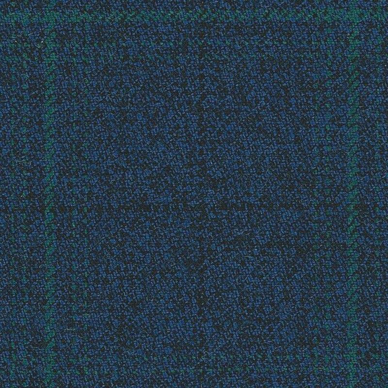 MOORLAND TWEED 8319015