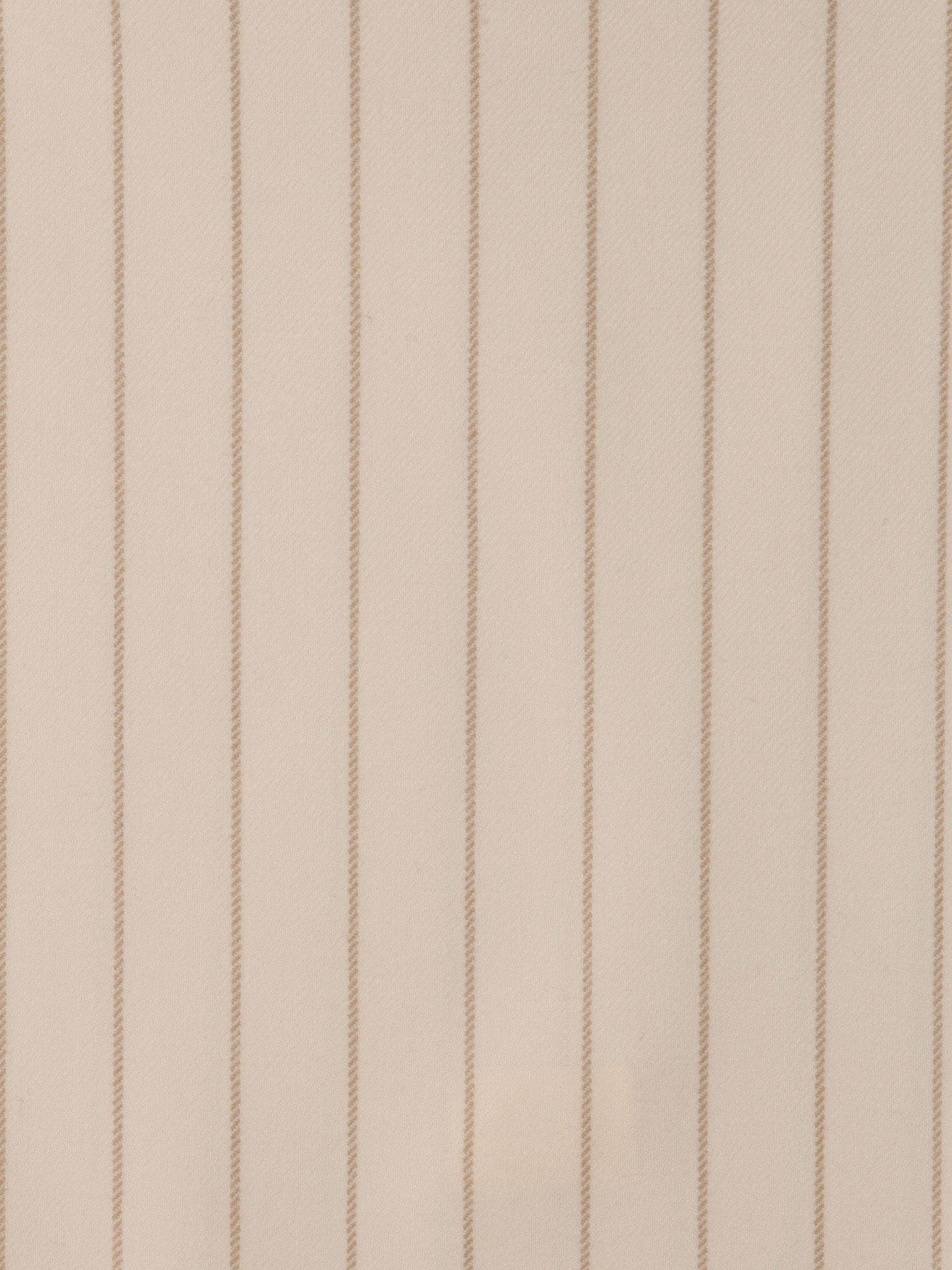 SAVILE ROW CHALK STRIPE DE12065