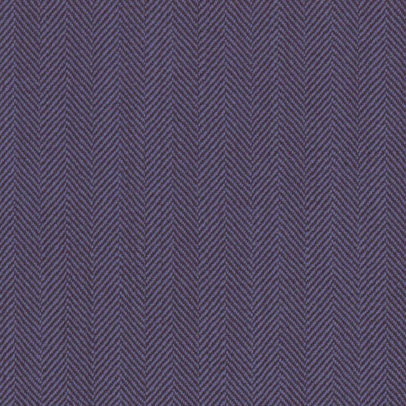 Perennial Classics 644020