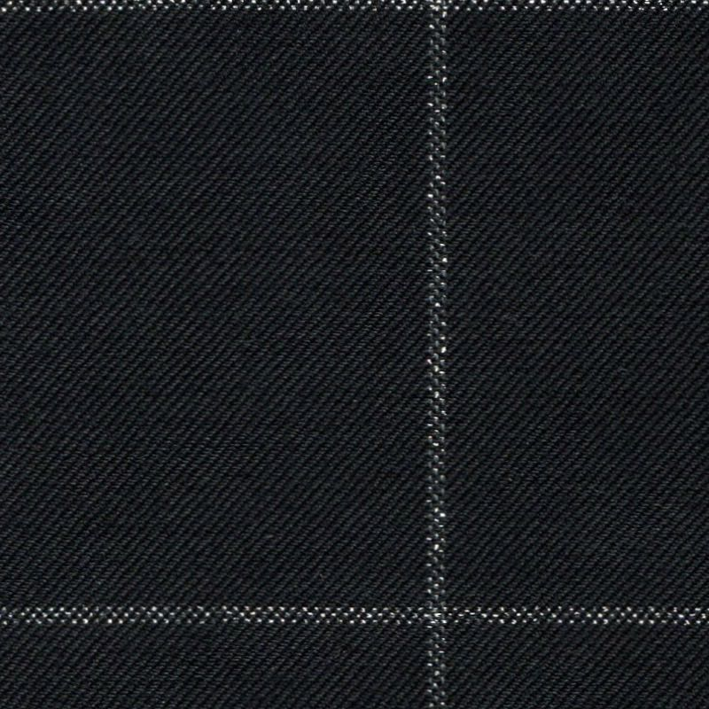 MASQUERADE 9718016