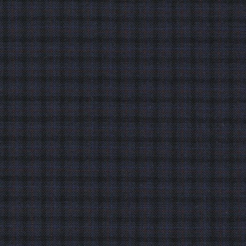GOSTWYCK LIGHTWEIGHT 3919004