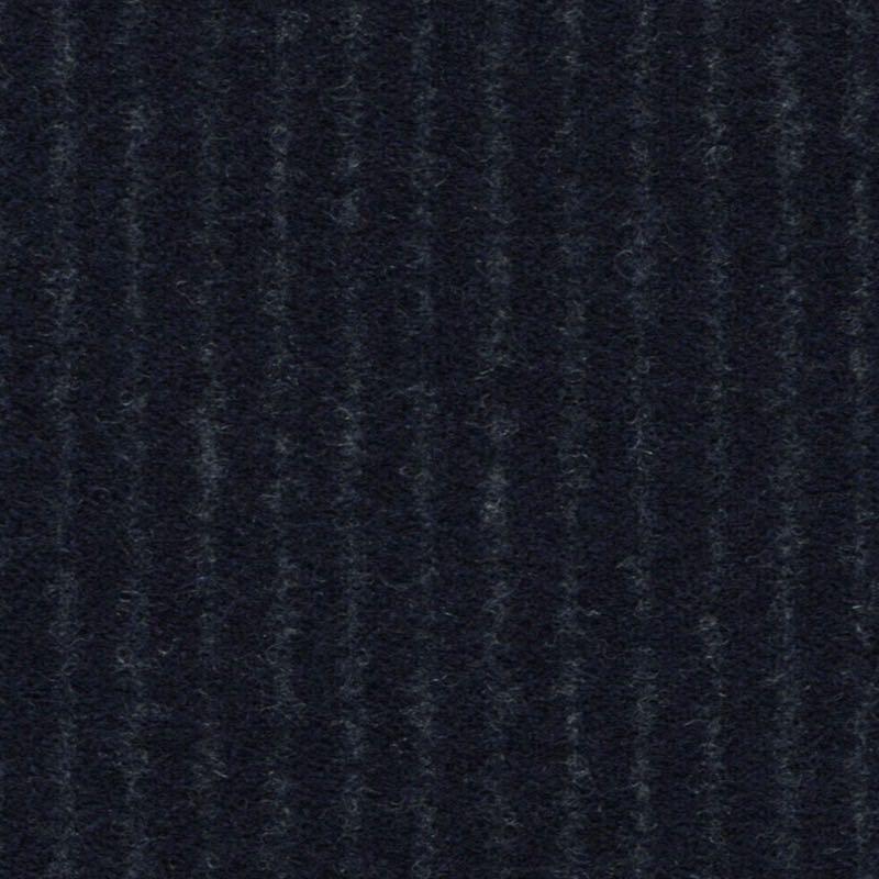 CLASSIC WOOLLEN FLANNEL 7718105