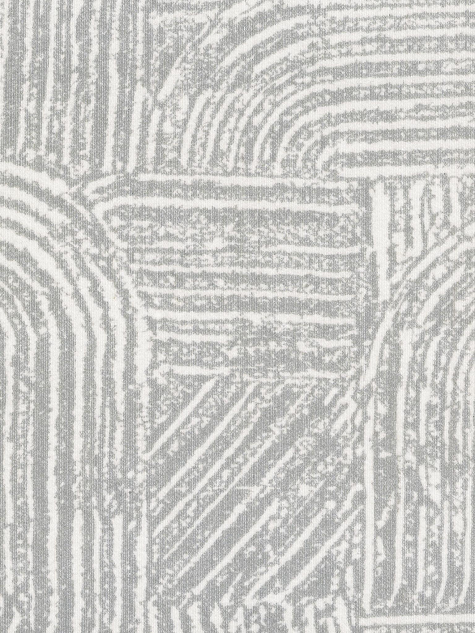 Streamline DEWP2404