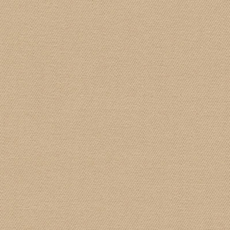 Cotton Classics 177013