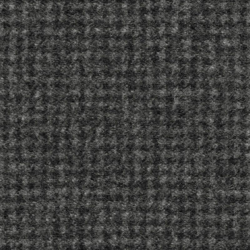 CLASSIC WOOLLEN FLANNEL 7718101