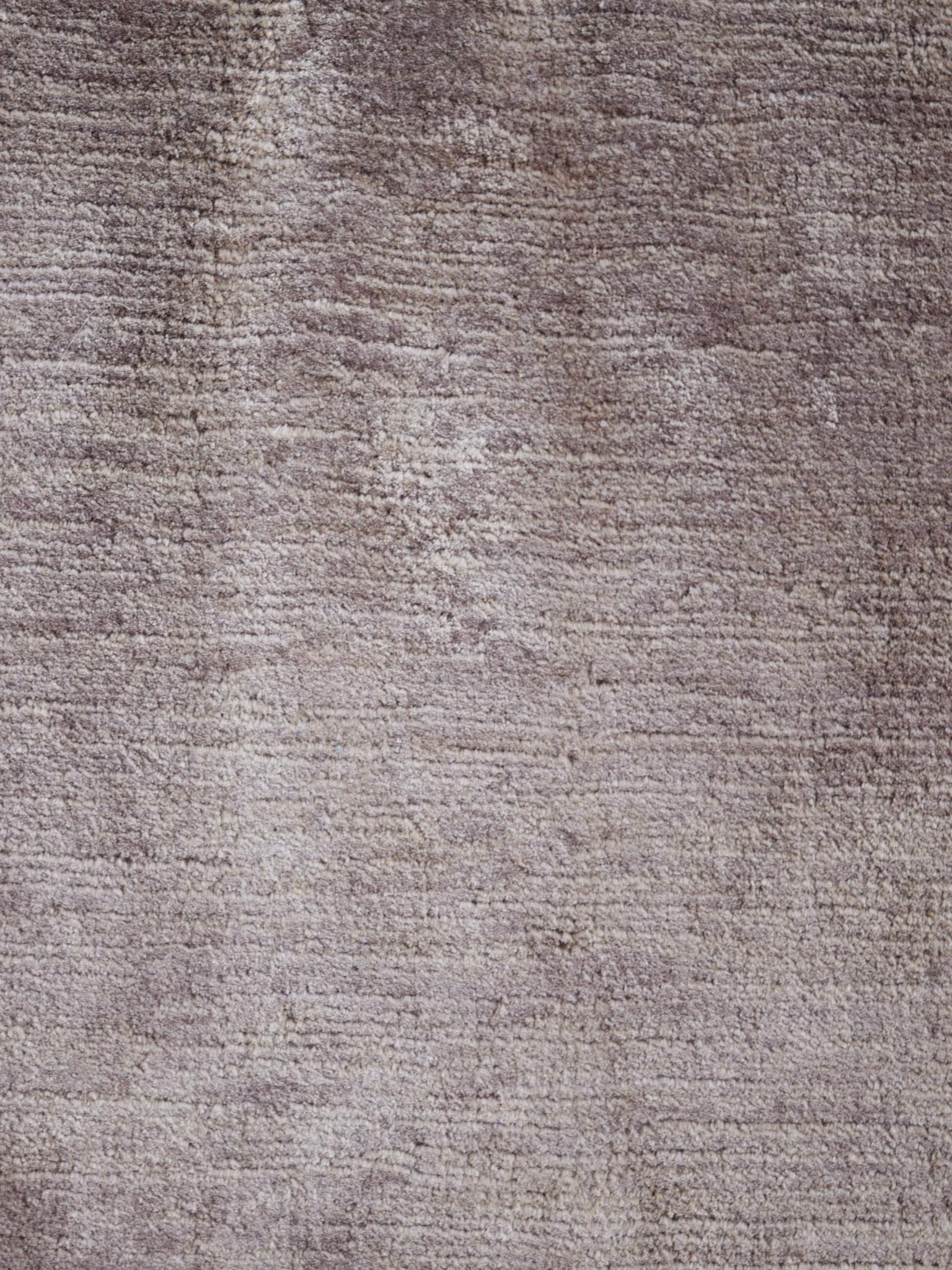 Muga Silk Solid HSPSA16113/315