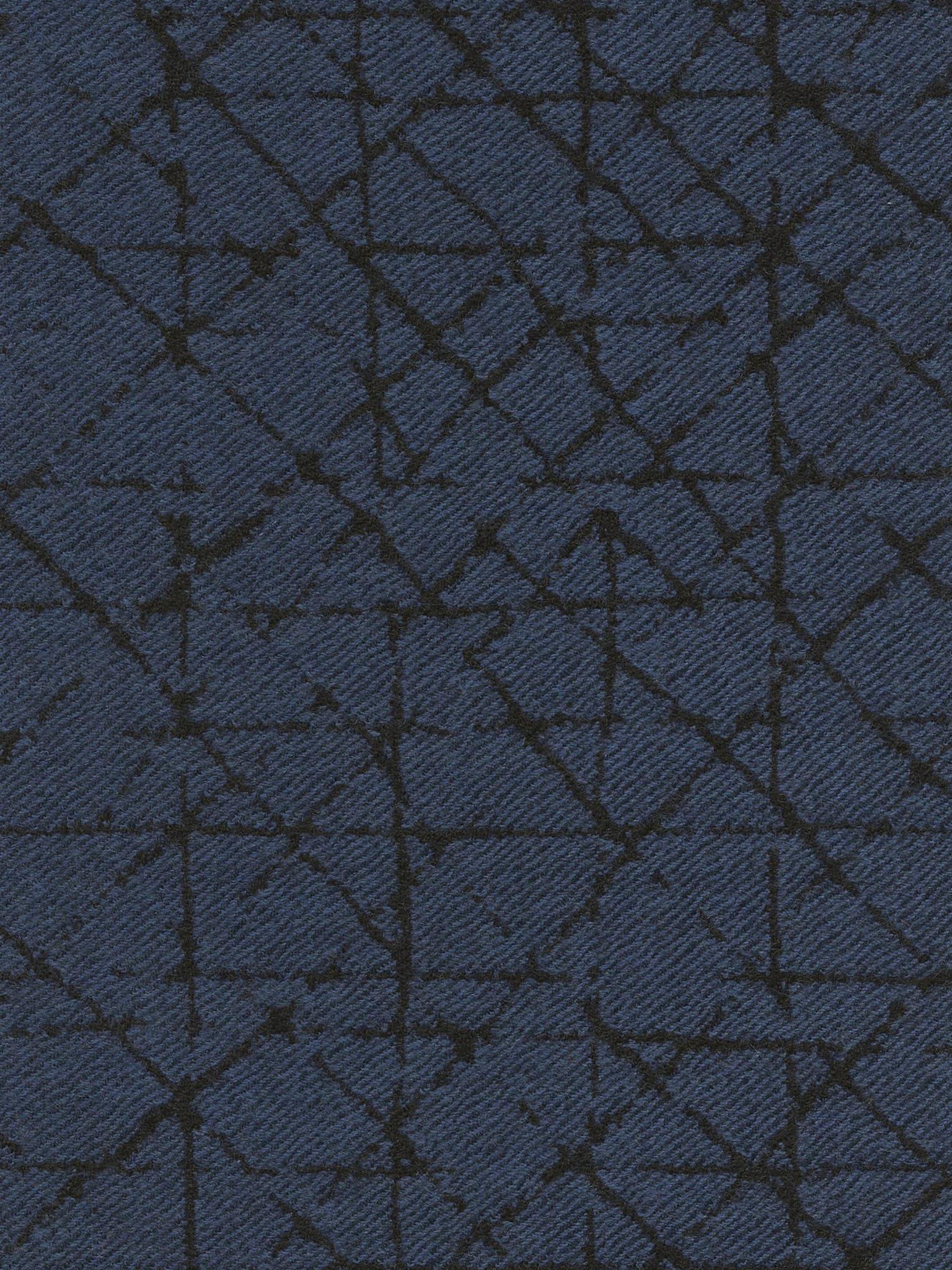 Facets DE13522