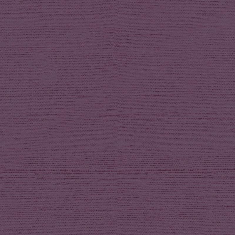 Dupioni Silk 217019