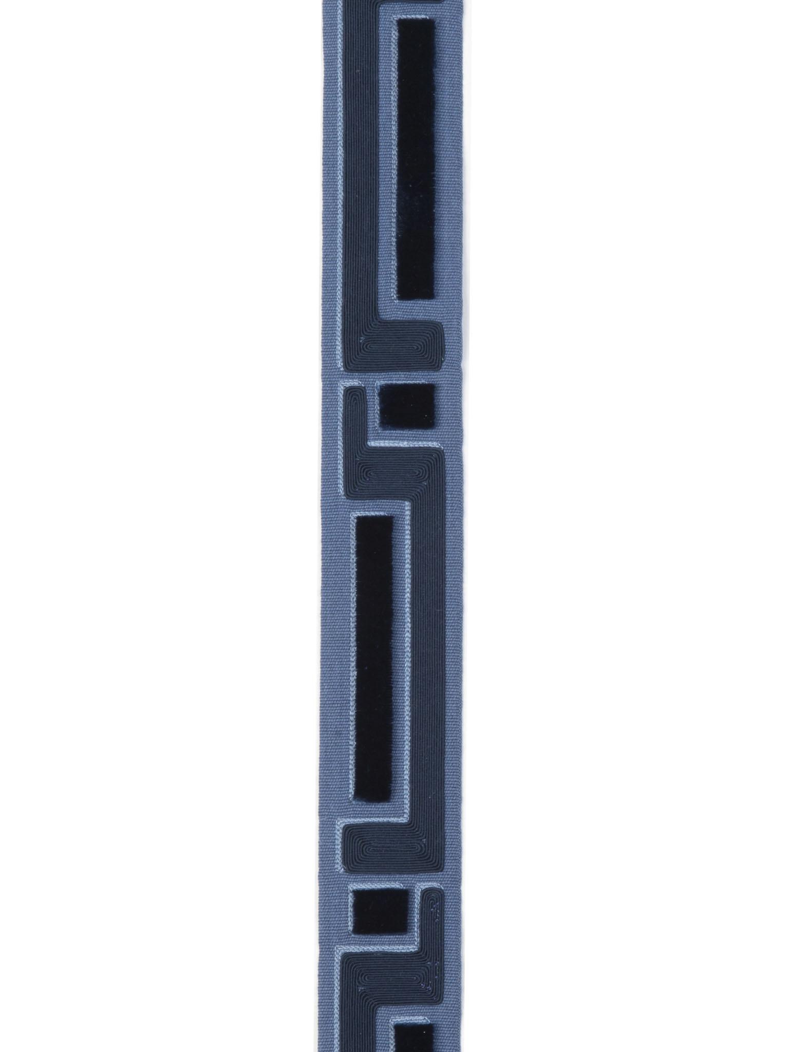 Mini Sacha EMBTR162
