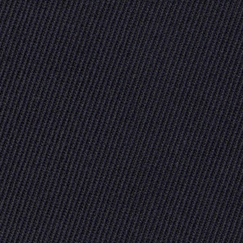 Classic Overcoats & Topcoats 986040