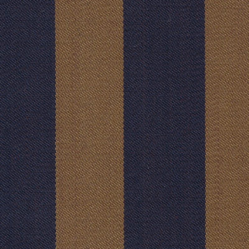 BLAZER STRIPES 1919003