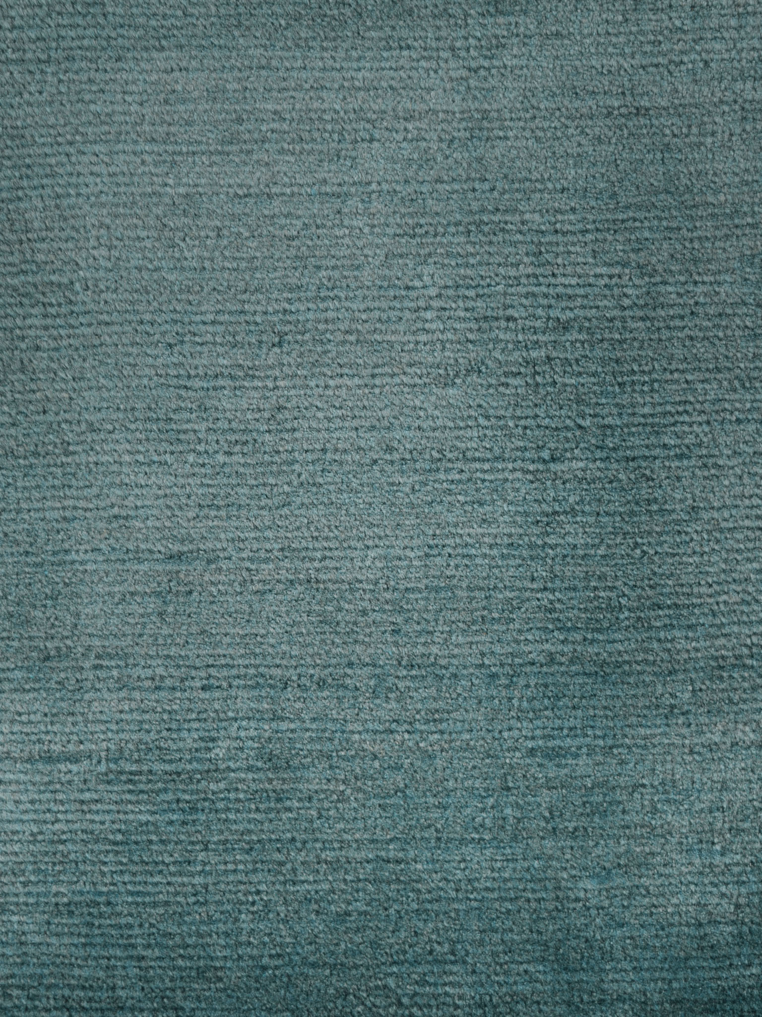 Muga Silk Solid HSPSA16113/312