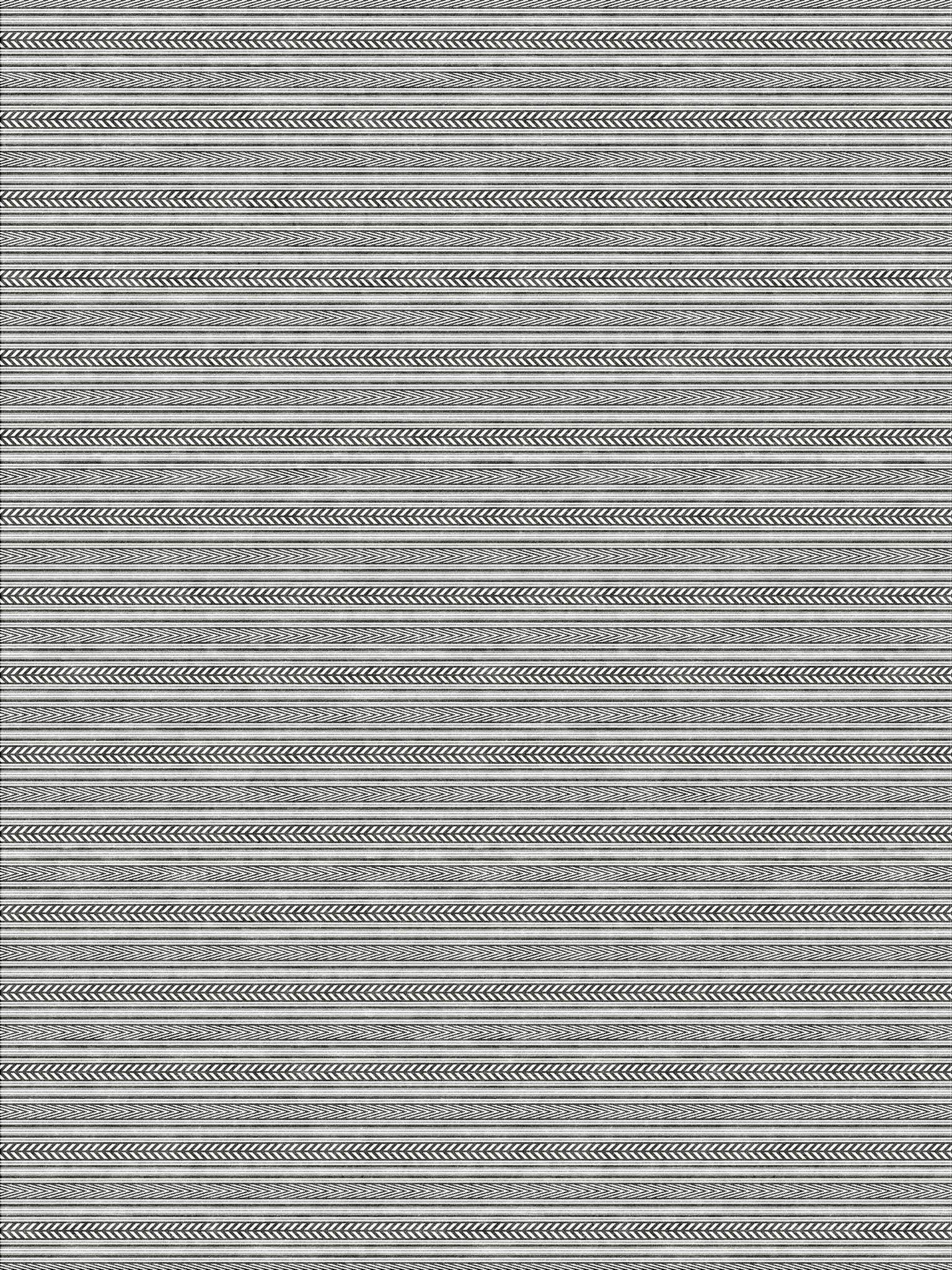 chevron alt stripe HSVHH_08_0