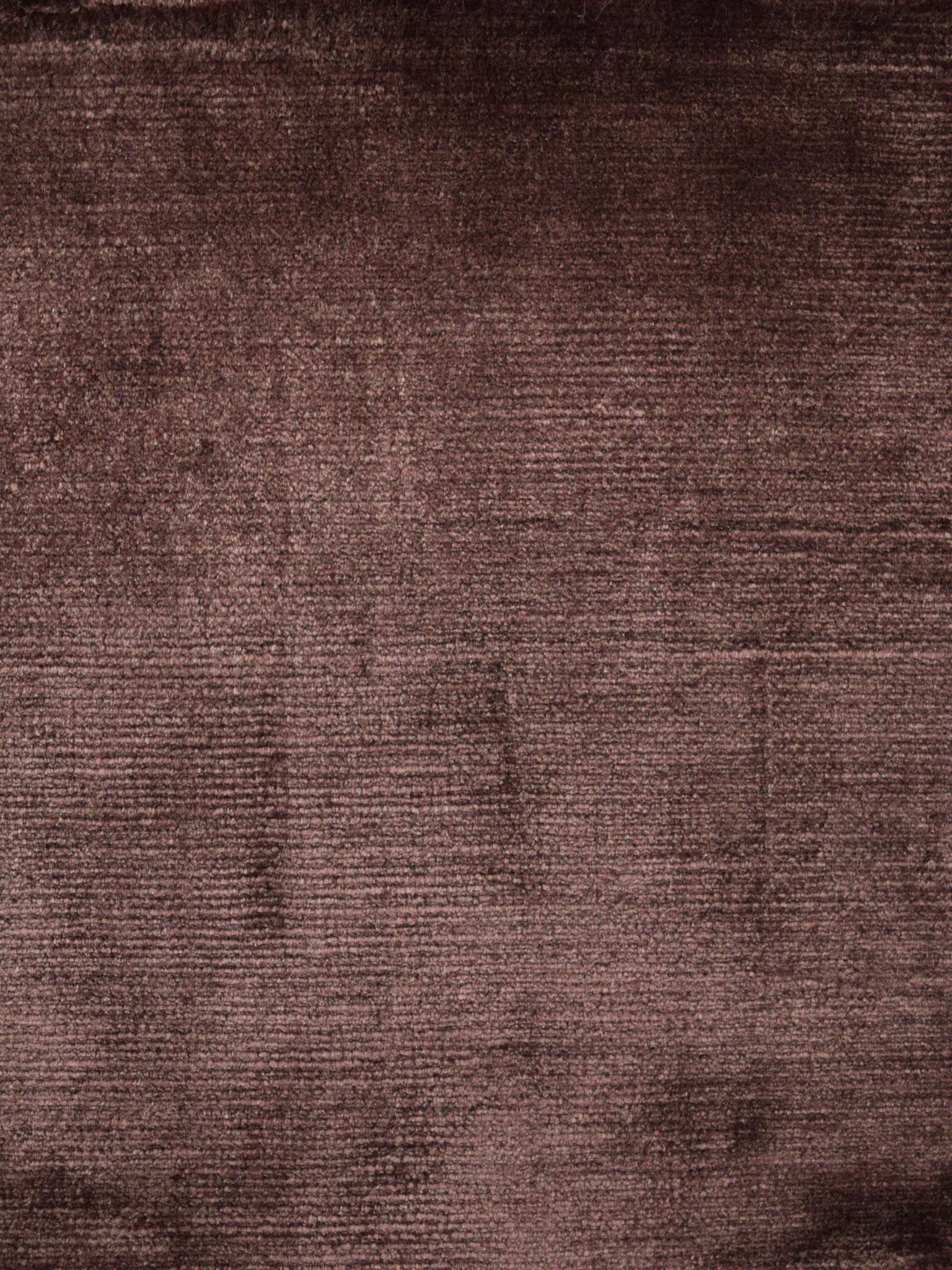 Muga Silk Solid HSPSA16113/319
