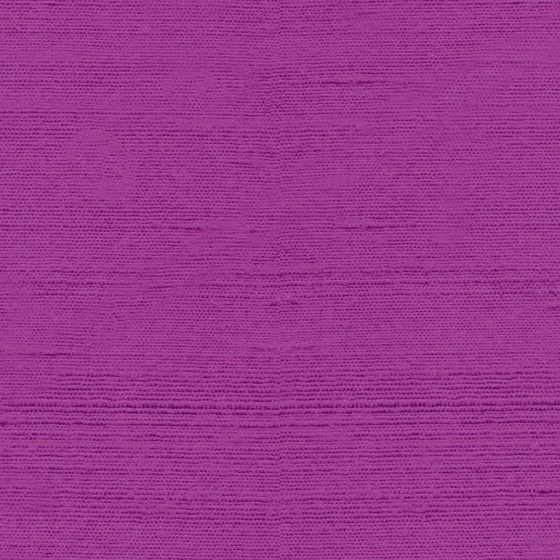 Dupioni Silk 217017