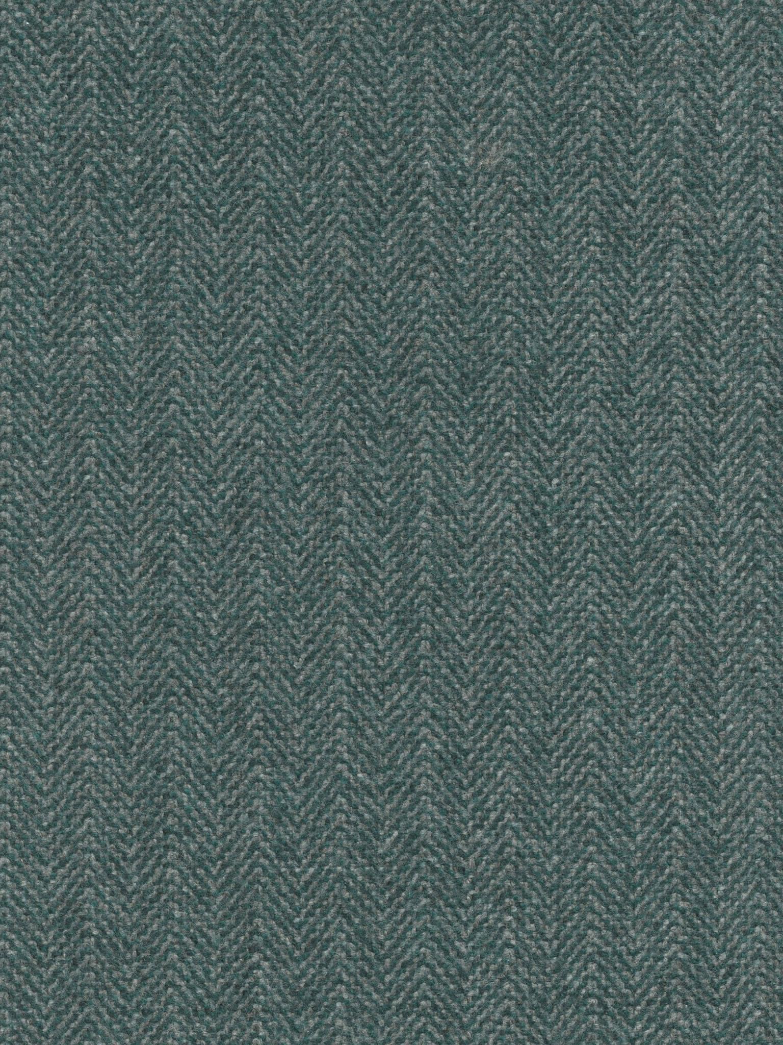 Savile Row Windsor Tweed DE13839