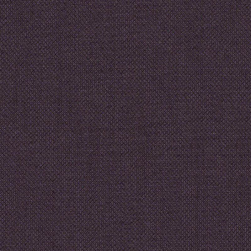 Perennial Classics 644018