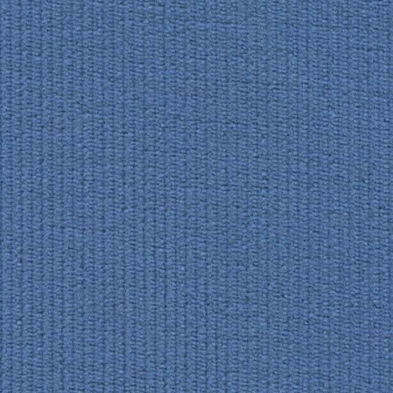 Corduroys & Moleskin 187001