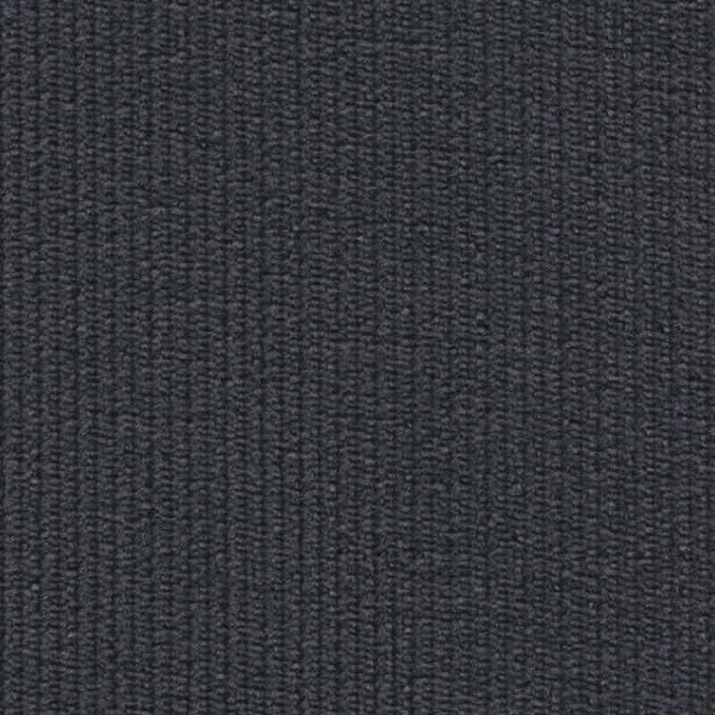 Cash Cord 187804