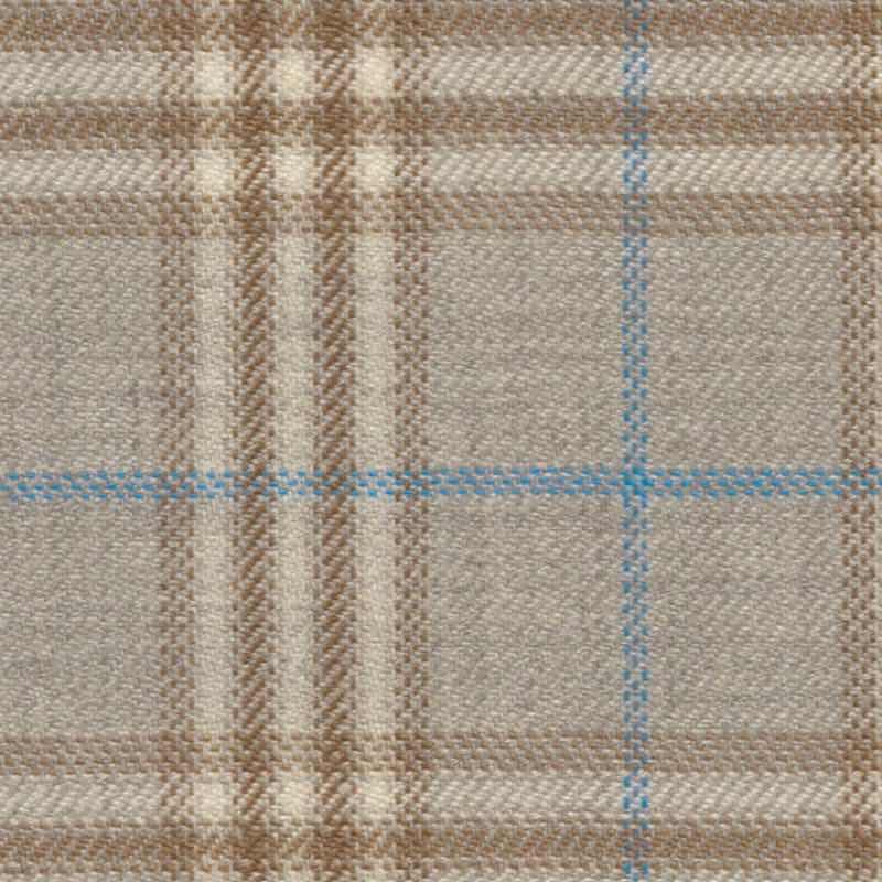 Ascot Classic 877017